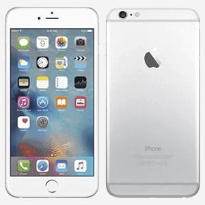 iPhone 6 Reparatur