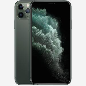 iPhone 11 Pro Max Reparatur