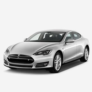 Tesla MCU Reparatur